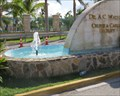 Image for Dr. A.C. Wathey Cruise Cargo Facility Fountain - Philipsburg, Sint Maarten