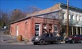 Image for OLDEST -- Brick Building in Jacksonville, OR