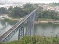Image for Ponte  D. Maria Pia - Porto