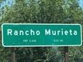 Image for Rancho Murieta, CA -  5640 Pop