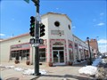 Image for Walgreen Drug Store - Commercial Resources of East Colfax Corridor - Denver, CO