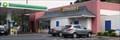 Image for McDonalds - I-81 Exit 222 - Staunton, VA