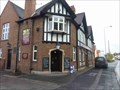 Image for The Barley Mow, Droitwich Spa, Worcestershire, England