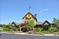 Image for Bass Pro Shops Outdoor World Branson