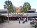 Image for Star Wars Launch Bay - Walt Disney World Resort - Orlando, Florida