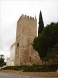Image for Castelo de Alter do Chão - Alter do Chão, Portugal