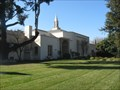Image for 1953 - First Church of Christ Scientist  - San Jose, CA