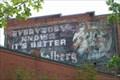 Image for Heidelberg Beer - Tacoma Washington