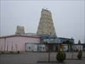 Image for Sri Kamadchi Ampal Tempel