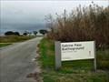 Image for Sabine Pass Battleground State Historic Site - Sabine Pass, TX