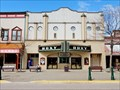 Image for Roxy Theatre - Revelstoke, BC