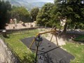 Image for Public Playground  on Via Carlo Malagola - San Marino