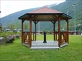 Image for Flåmsbrygga Hotel Gazebo - Flåm, Norway