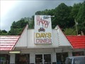 Image for Happy Days Diner - Gilbert, WV