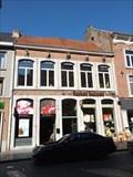 Image for Classicistisch burgerhuis - Sint-Truiden - Limburg