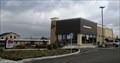 Image for Taco Bell - Fort Bragg, CA