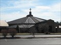 Image for St Dominic's Catholic Church - Kingsport, TN