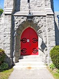 Image for St. Mark's Episcopal Church - Augusta, ME