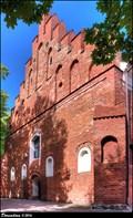 Image for Šv. Mikalojaus bažnycia / Church of St. Nicholas - Vilnius (Lithuania)