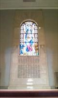 Image for Davis County Veterans of the Civil War Memorial - Farmington, Utah