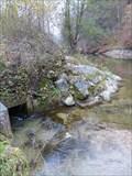 Image for Fischtreppe am Wehr - Eichental, Prien am Chiemsee, Bayern, Germany