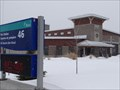 Image for Fire Station 46