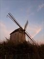 Image for Moulin du Mont - Maisons, France