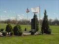 Image for Korean War Veteran's Memorial - Swansea, Illinois