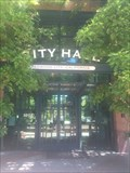 Image for City Hall - Redwood City, California