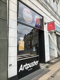 Image for Artpusher - København, Danmark