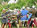 Image for Hussite Wars and Battle of Lipany -  Vitice-Lipany, Czech Republic