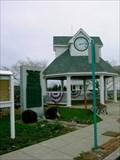 Image for Perrysville, PA World War II Memorial