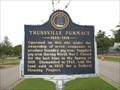 Image for Trussville Furnace