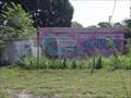 Image for Former Neighborhood Swimming Pool - Arlington, TX