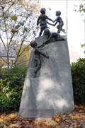 Image for Dansen in Vrijheid - Eemnes, Utrecht