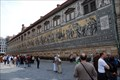 Image for Fürstenzug (Procession of the Dukes) - Dresden, Germany