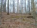 Image for Shepherd Nature Trail Improvement, Duke Forest.