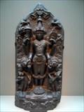 Image for Vishnu  -  Washington, DC
