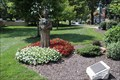 Image for PEACE:  Wangari Maathai 2004 - Mt. St. Scholastica College, Atchison KS