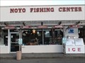 Image for Noyo Fishing Center - Fort Bragg, CA