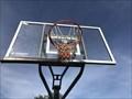 Image for Roberto Antonio Balermino Park Basketball Court - San Jose, CA