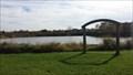Image for Bodark Arc - University Park, IL