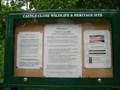 Image for Castle Close Wildlife & Heritage Site - Sharnbrook, Bedfordshire UK