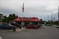 Image for McDonalds - Taunton Rd & Simcoe St. N., Oshawa, ON