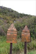 Image for East Coast Trail - Deadmans Bay Path, Newfoundland and Labrador
