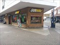Image for Subway - Commercial Road, Portsmouth, Hampshire, England