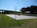 Image for Polk City Skate Park, RT 33, Polk City, Florida
