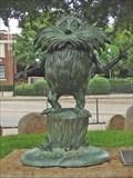 Image for The Lorax - Abilene, TX