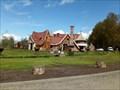 Image for Hans & Grietje Pannenkoekhuis - Zeewolde, Flevoland, NL