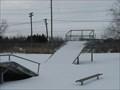 Image for Conroy Road Skateboard Park - Ottawa, Ontario